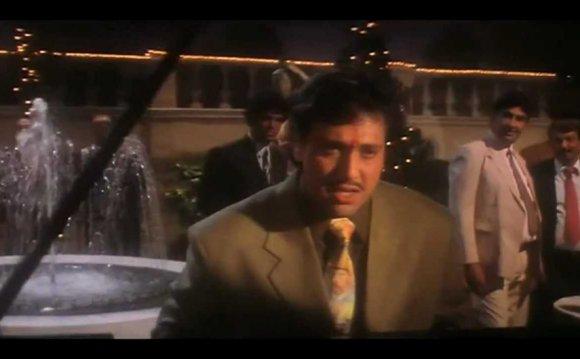 """Bollywood. """""""