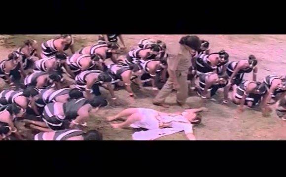 Jeevan Yudh 1997 – Mithun