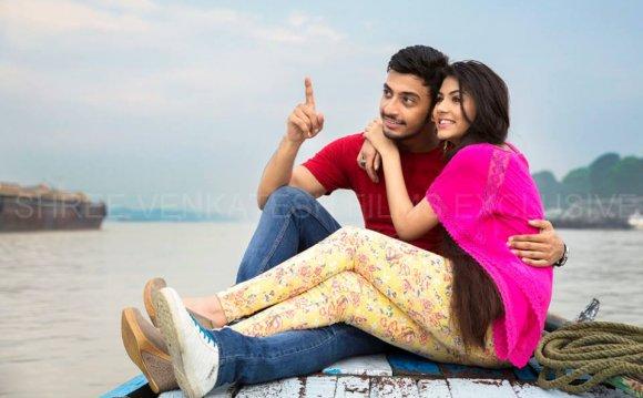 Borbaad kolkata Bangla Film