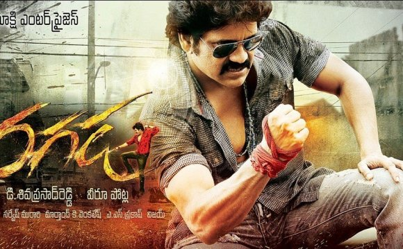 All South Indian Movie Dubbed