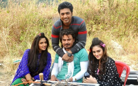 Indian Bengali Upcoming Movies