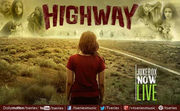 Download Highway Hindi Movie