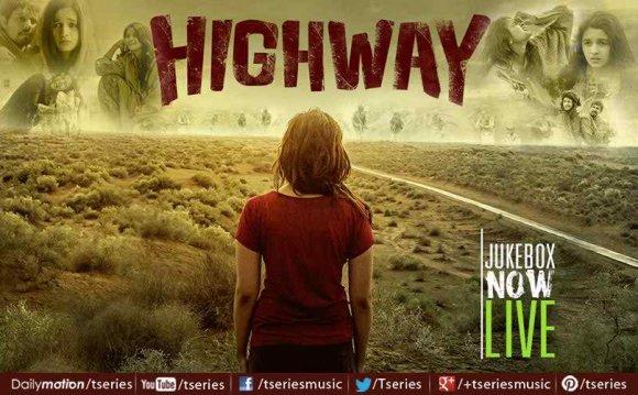 Download Highway Hindi Movie