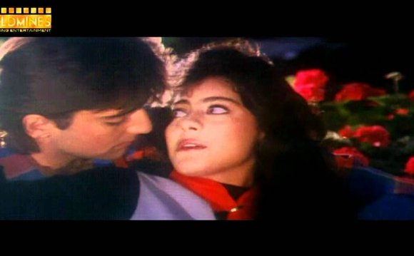 Hindi Movie Song-Asha