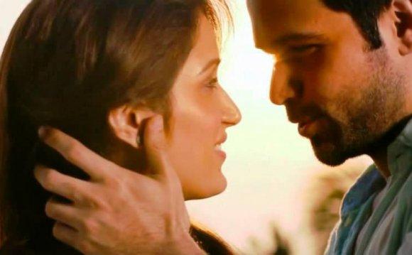 Song of Rush Hindi Movie