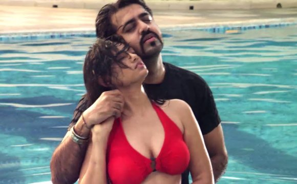Tanha Dil Bin Tere - Bollywood