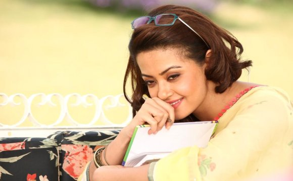 #1 Neeru Bajwa