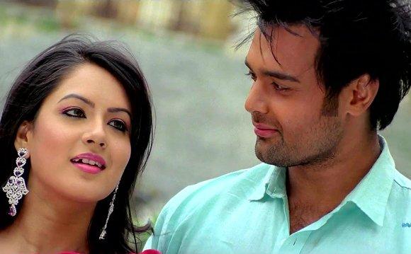 Bengali Movie Rocky (2013)