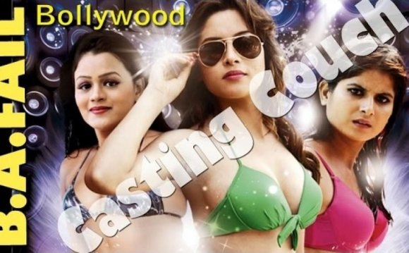 Watch and Download Latest