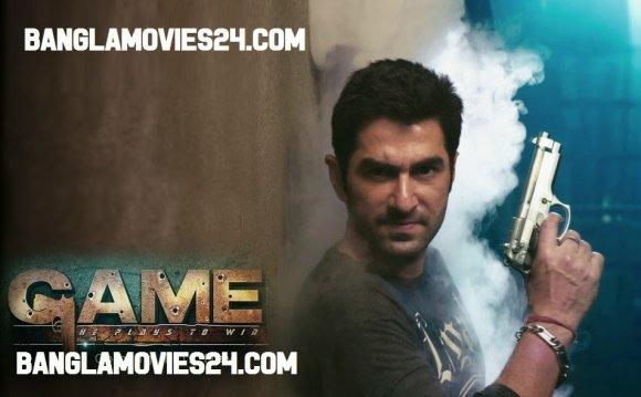 Game - New Kolkata Bangla Full