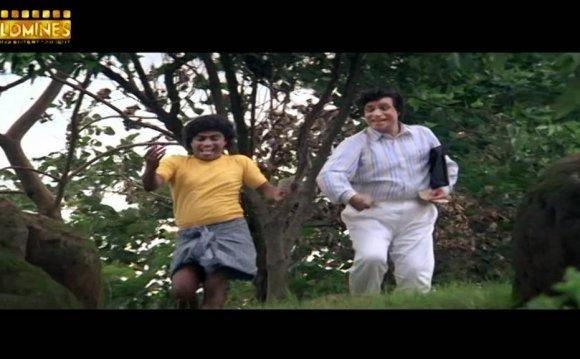 Kala Bazaar 1989 Hindi Movie