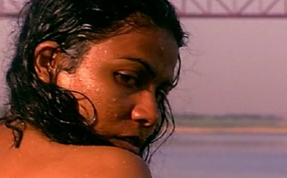 South Indian Movie rape scene