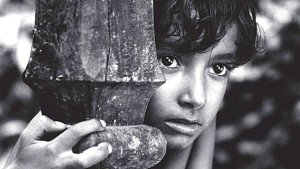 apu trilogy pather panchali