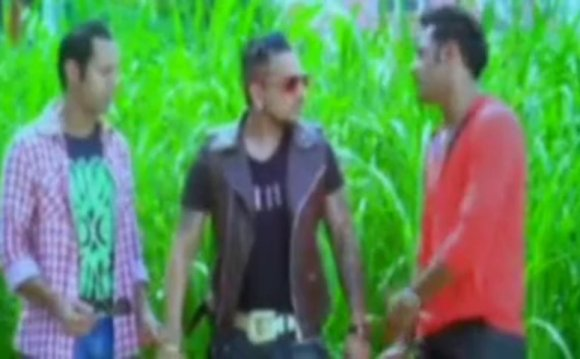 Indian Punjabi Movies 2013 Full Movies HD