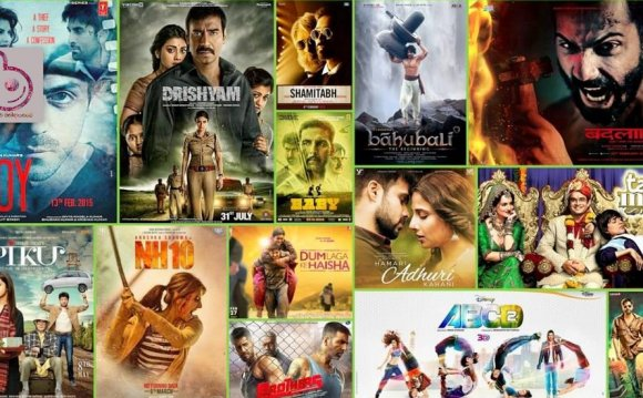 Latest Box Office Report of Indian Movies