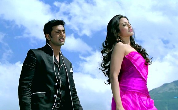 Indian Bangla Movies Paglu