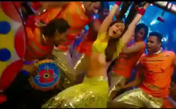 Indian Movies Songs 2012