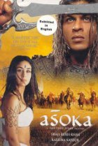 Image of Asoka