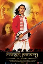 Image of The Rising: Ballad of Mangal Pandey