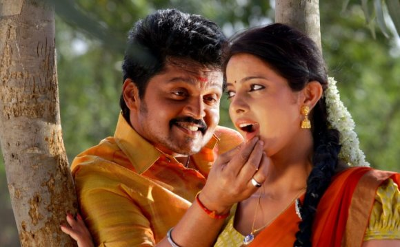 Hot South Indian Movies Stills