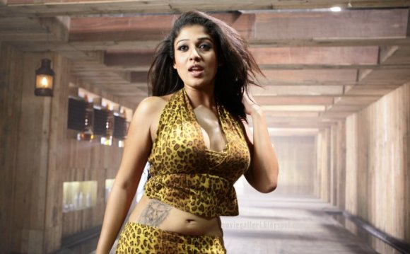 South Indian Hot Movies Video