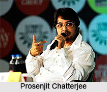 Prasenjit Chatterjee, Indian Actor