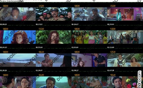 Indian Bangla Movies Premer Kahini