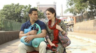 salman khan, actor salman khan, salman khan movies, salman khan eid releases, salman khan eid movies, bajrangi bhaijaan, bajrangi bhaijaan movie, salman khan upcoming movies, kick, wanted, ready, entertainment news
