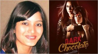 sheena bora, sheena bora case, film on sheena bora case, dark chocolate, CBFC, Agnidev Chatterjee, peter mukherjea, indrani mukherjea, news