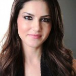 Sunny Leone Wiki Age Photo