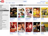 Great Indian Movies to Watch