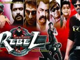 Happy South Indian Movies Hindi Dubbed