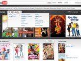 Hindi Punjabi Movies Online