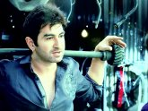 Indian Bangla Movie Jeet
