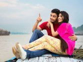 Indian Bangla Movies 2014