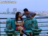 Indian Bangla Movies 2014 list