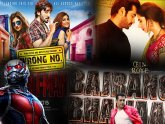 Indian Cinema New Movies