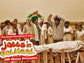 Indian Full Punjabi Movies 2013
