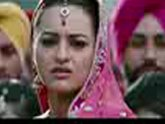 Indian Movie Son of Sardar Songs