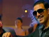 Indian Movies list Akshay Kumar