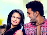 Indian New Bangla Movies