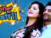 Indian Punjabi Full Movies 2014 Watch Online