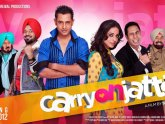 Indian Punjabi Funny Movies