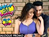 Indian Punjabi Movies 2014 Online