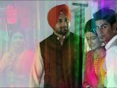 Indian Punjabi Movies Free