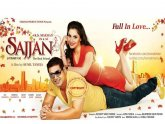 Indian Punjabi Movies YouTube
