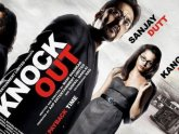 Knock Out Hindi movie
