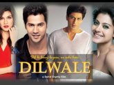 New Indian Movies 2014 Watch Online