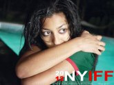 New York Indian Movie Full