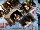 Online Indian Horror Movies